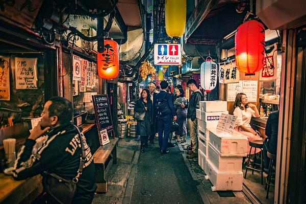 Tokyo_Trip_2017_605 by alienscream