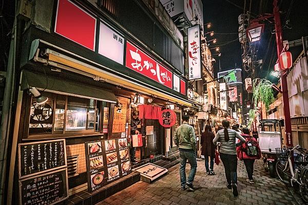 Tokyo_Trip_2017_606 by alienscream