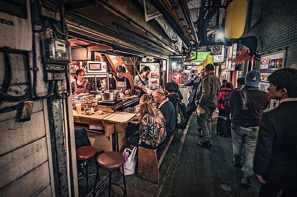 Tokyo_Trip_2017_613 by alienscream