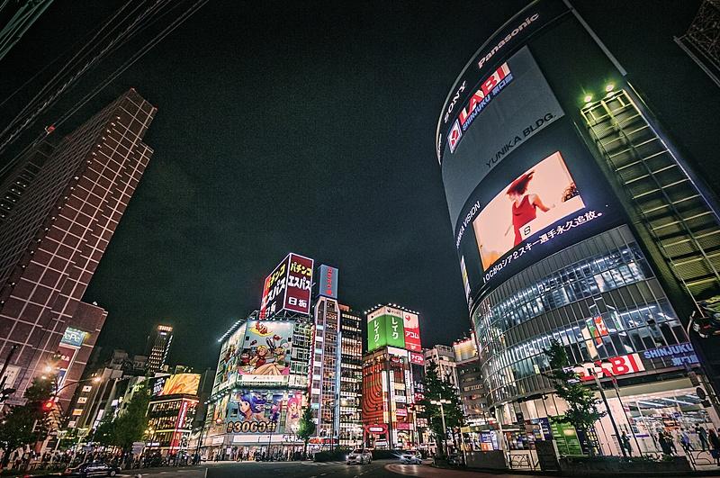 Tokyo_Trip_2017_616
