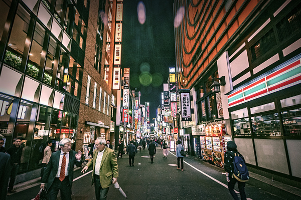 Tokyo_Trip_2017_617 by alienscream