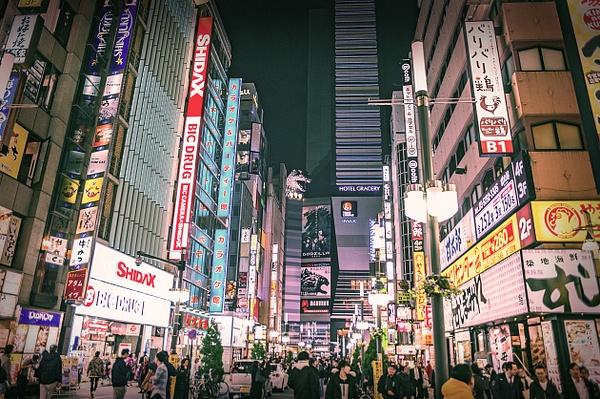 Tokyo_Trip_2017_618 by alienscream