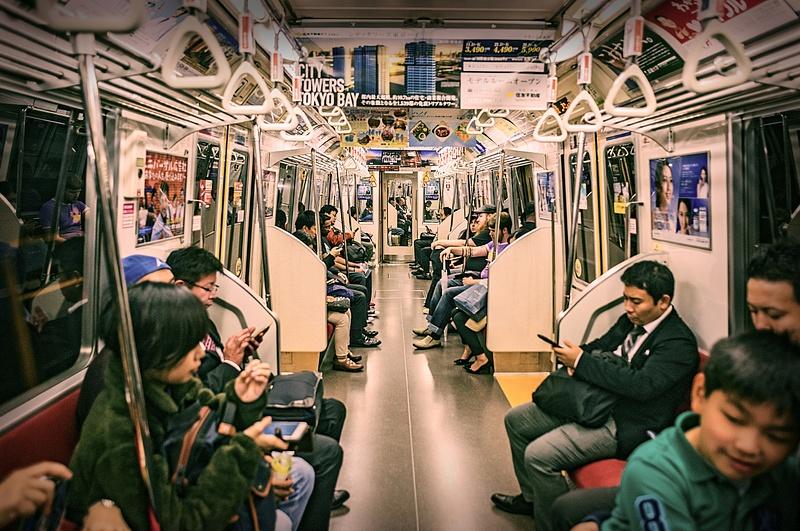 Tokyo_Trip_2017_625