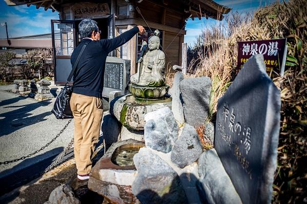 Tokyo_Trip_2017_490 by alienscream