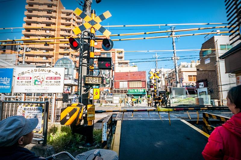 Tokyo_Trip_2017_632