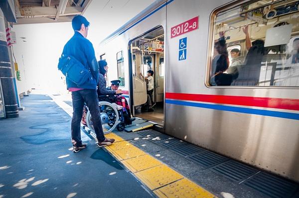 Tokyo_Trip_2017_645 by alienscream