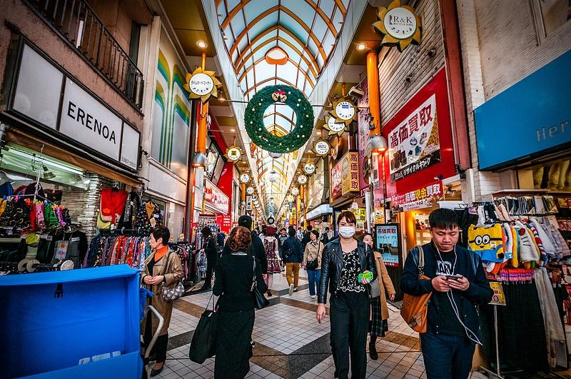 Tokyo_Trip_2017_682
