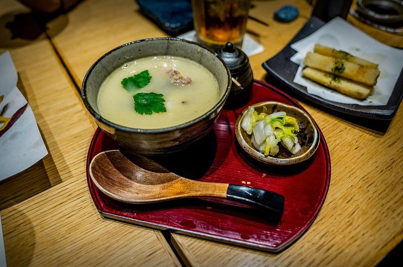 Tokyo_Trip_2017_773