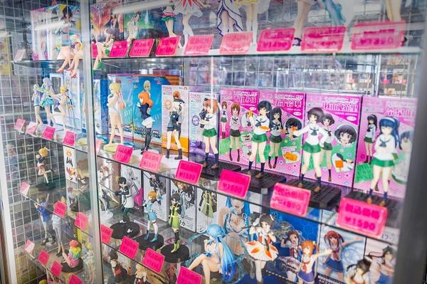 Tokyo_Trip_2017_720 by alienscream