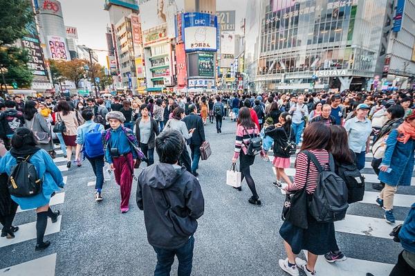 Tokyo_Trip_2017_737 by alienscream