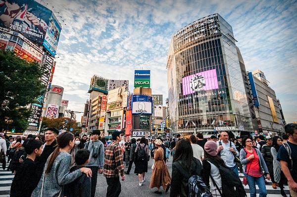 Tokyo_Trip_2017_738 by alienscream