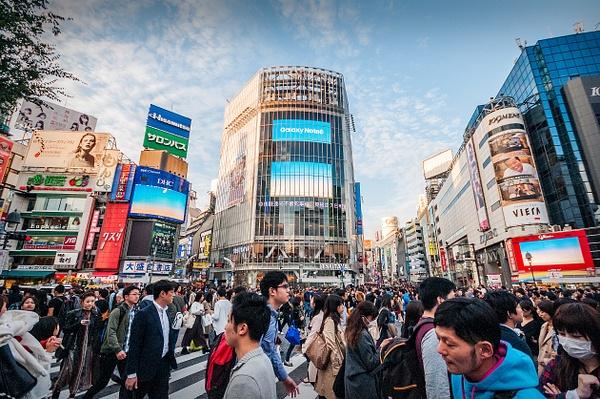 Tokyo_Trip_2017_740 by alienscream