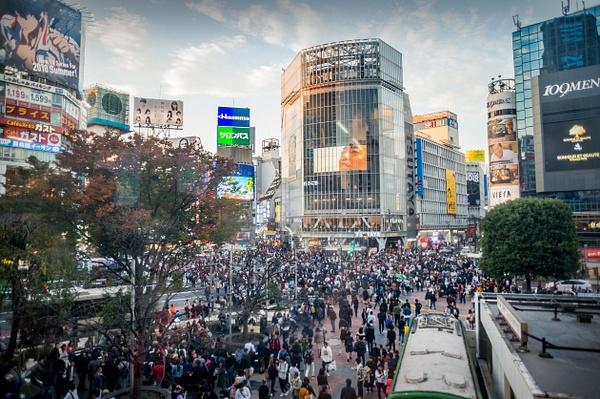 Tokyo_Trip_2017_747 by alienscream