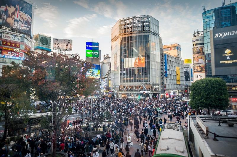 Tokyo_Trip_2017_747