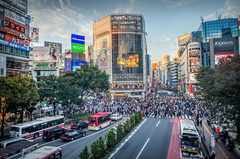 Tokyo_Trip_2017_746