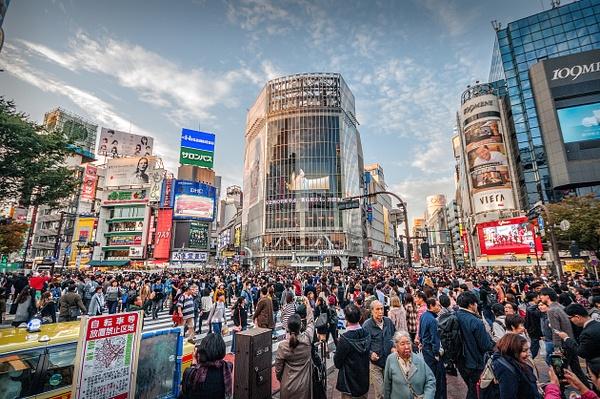 Tokyo_Trip_2017_744 by alienscream