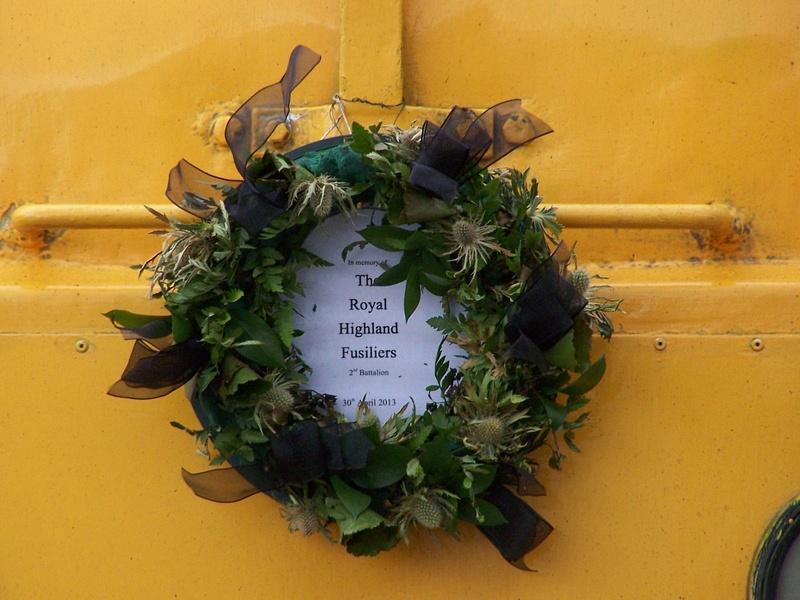 55019 wreath