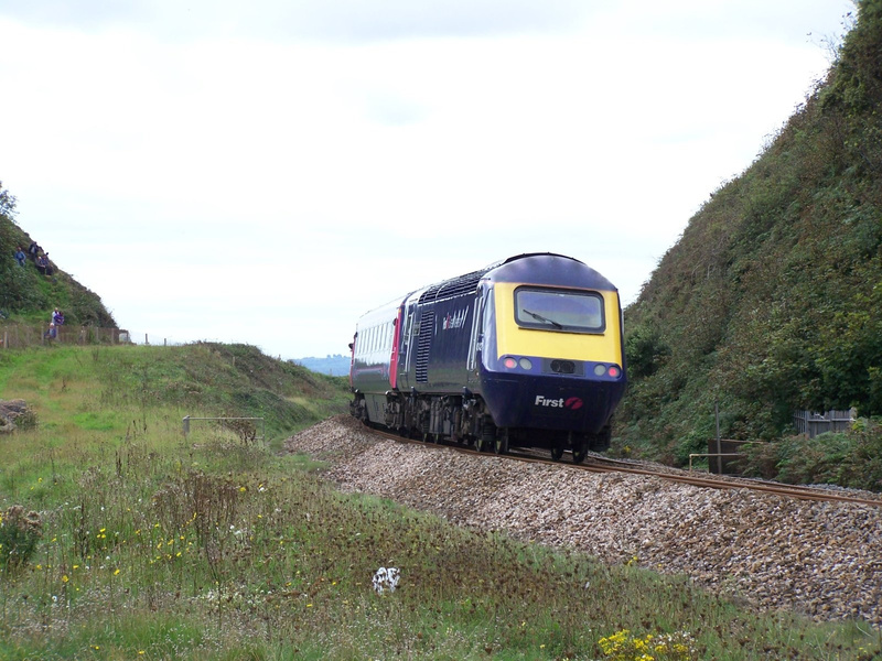 43142 Dawlish Warren 16-09-12