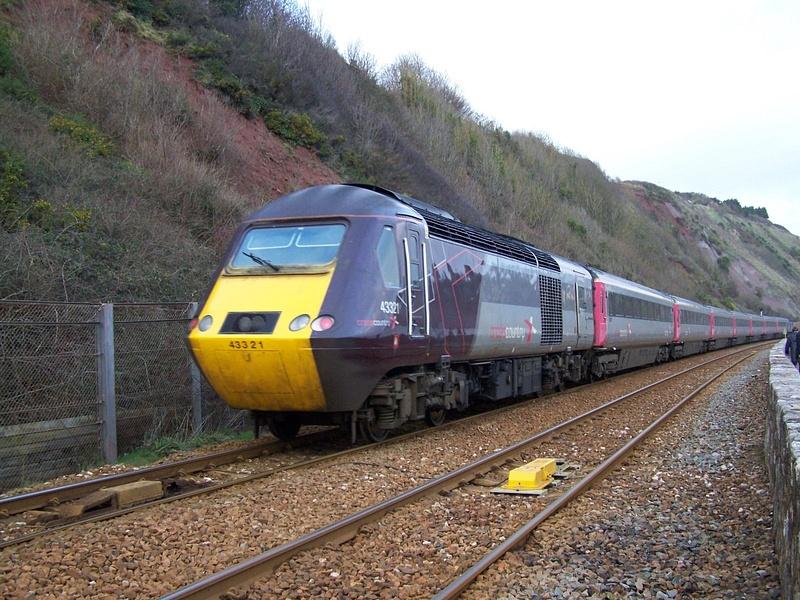 43321  Teignmouth 30-12-12