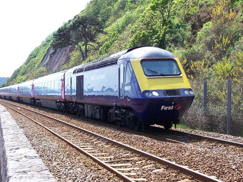 43028 Teignmouth 31-05-13 (2)