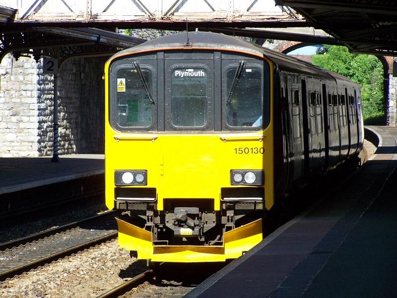 150130 Teignmouth 31-05-13