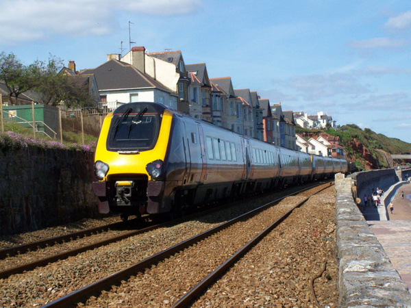 220022 Dawlish 01-06-13 by AlvinKnight