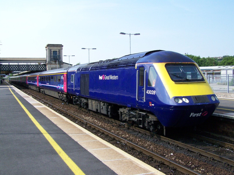 43028 Exeter SD 07-06-13