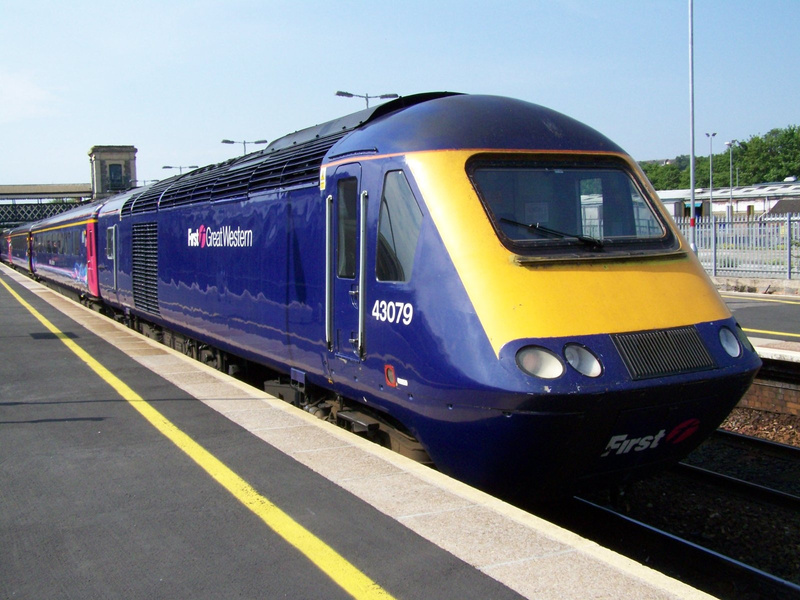 43079 Exeter SD 07-06-13