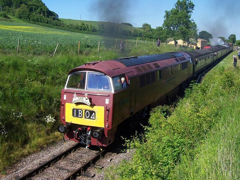 D1010 Washford 08-06-13 (3)