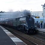 Mainline Devon