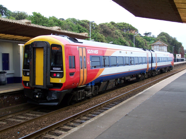 158881 Dawlish 10-06-13 by AlvinKnight