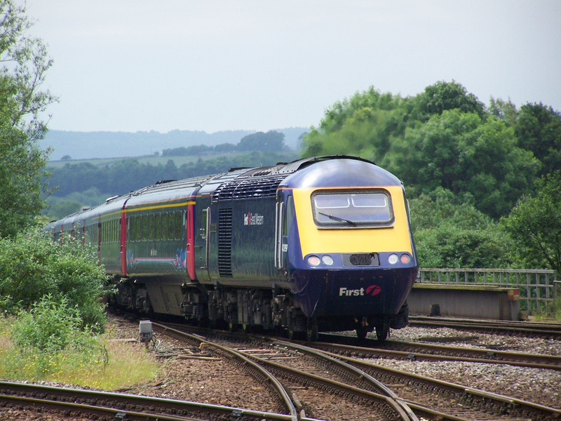 43189 Exeter SD 17-06-13 (2)