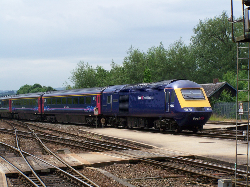 43189 Exeter SD 17-06-13