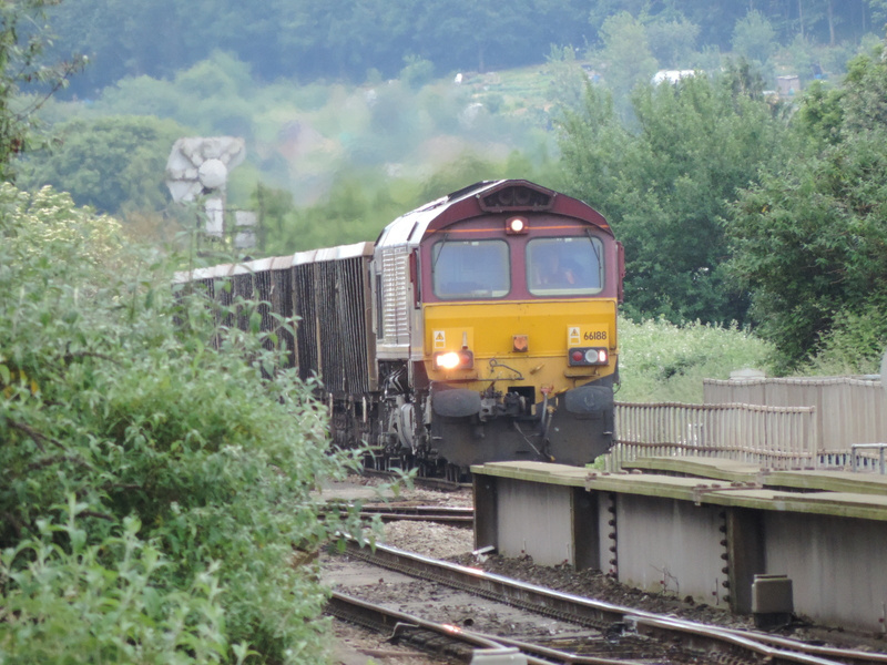 66188 Exeter SD 21-06-13