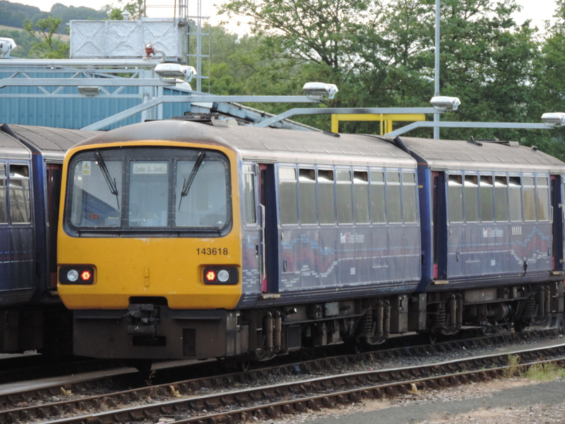143618 Exeter SD 21-06-13