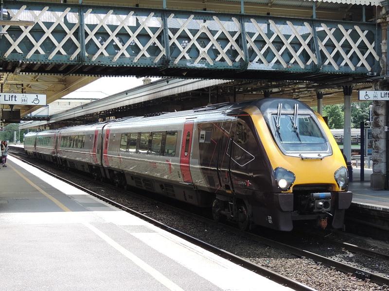 220021 Exeter St Davids 24-06-13