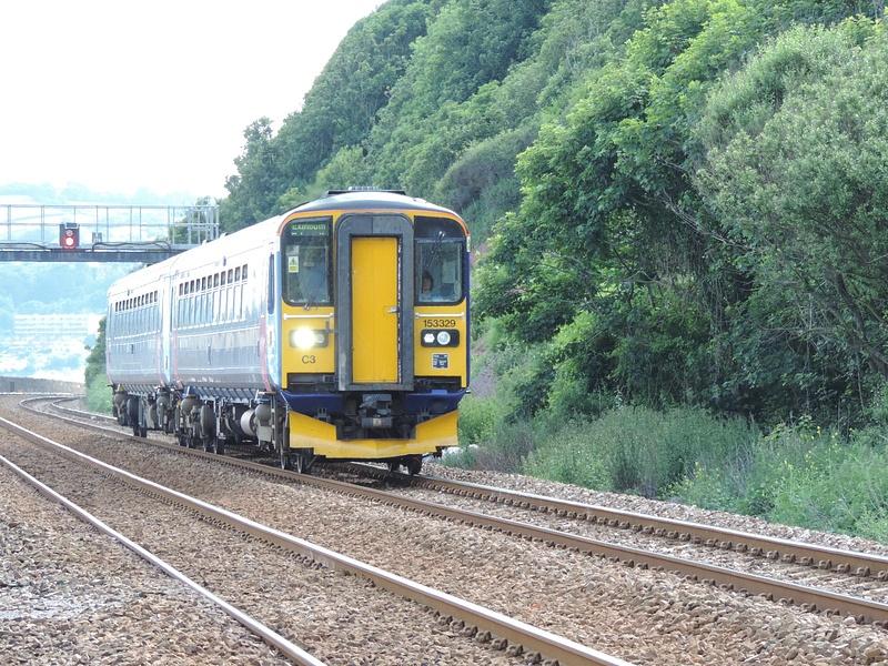 153329 Teignmouth 29-06-13
