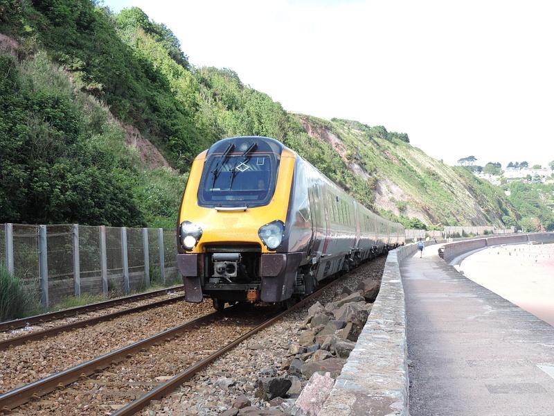 221126 Teignmouth 29-06-13