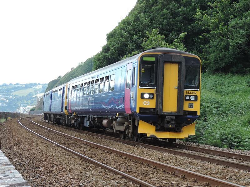 153382 Teignmouth 29-06-13