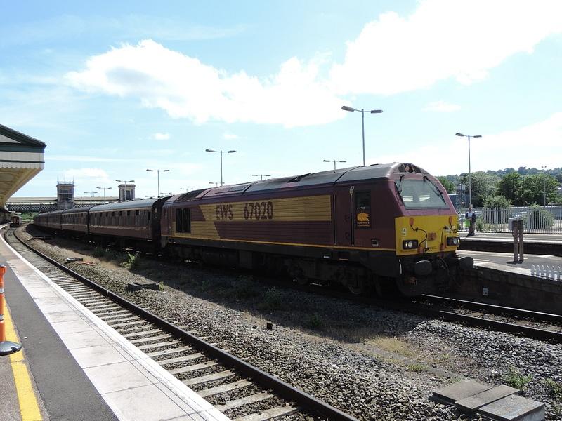 67020 Exeter Saint Davids 30-06-13 (3)
