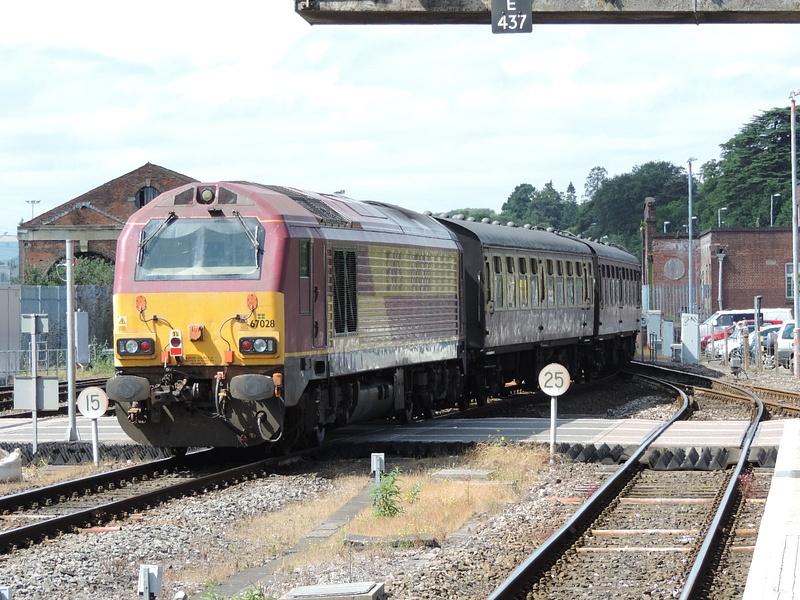 67028 Exeter Saint Davids 30-06-13 (2)