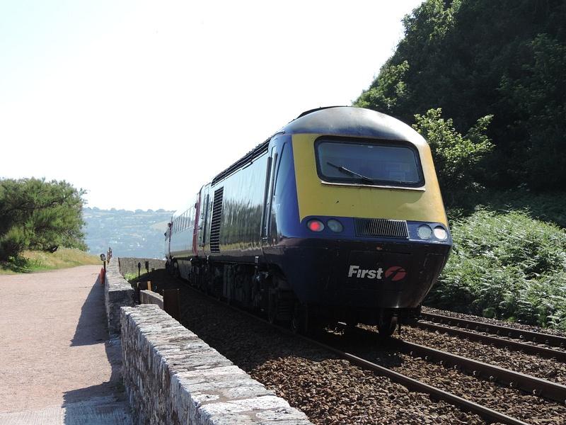43097 Teignmouth 06-07-13
