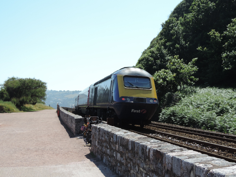 43197 Teignmouth 06-07-13