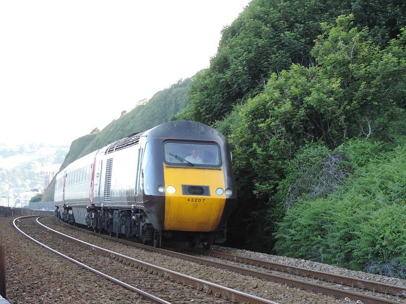 43207 Teignmouth 06-07-13