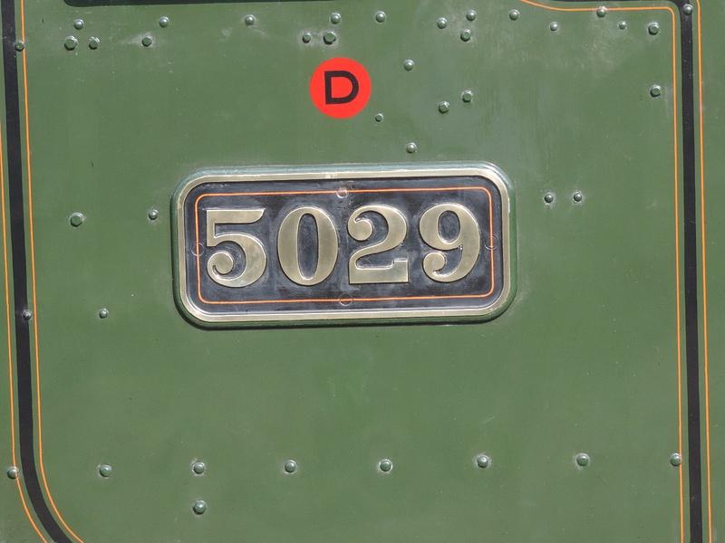 5029_Numberplate_Paignton_21-07-13