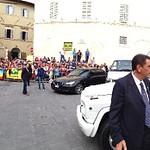 Assisi 4 Ottobre 2013