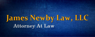 Divorce Attorney Colorado Springs by DivorceattorneyColoradosprings