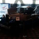 2011 Philadelphia Auto Show