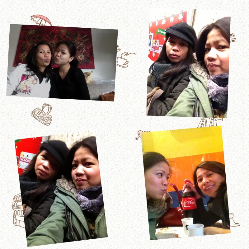 iPhone photo SP_4709957