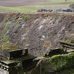 Twixt Welwyn Tunnels
